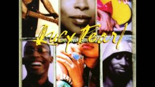 Lucy Pearl - Without You (Dwele Aphrodisiac Mix)