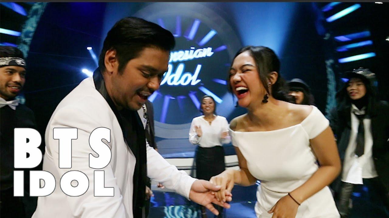 Indonesian Idol News