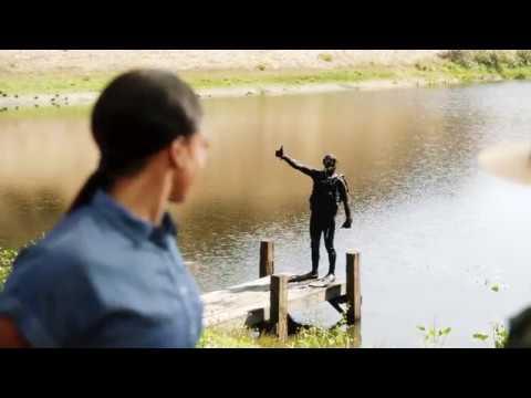 Кадры из фильма Смертельное оружие - 1 сезон 4 серия