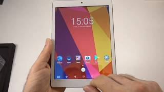 Tablet Alldocube iPlay 8