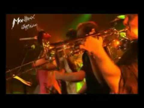 Quique Neira - Sentimiento Original (Live)