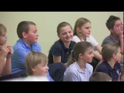 Grace Montessori Academy