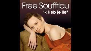 Free Souffriau - 'k Heb je lief