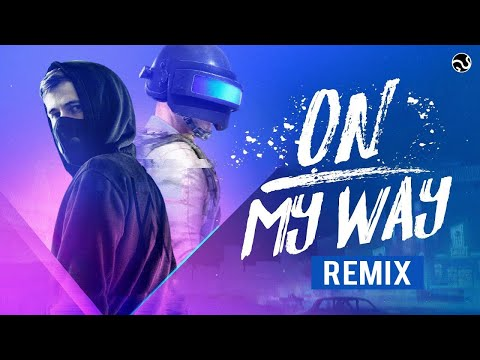 alan-walker---on-my-way-[pubg-edition]-remix-|-sg-production