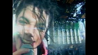 free mp3 songs download - Michael jackson dangerous tour