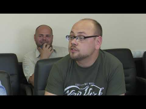 Андрей Мардасов лишён депутатского мандата