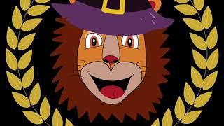Studio de danse Imperium (Programme Préscolaire):  Halloween version 2020!