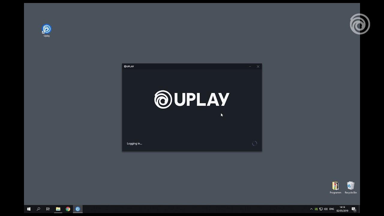 Uplay Reddit