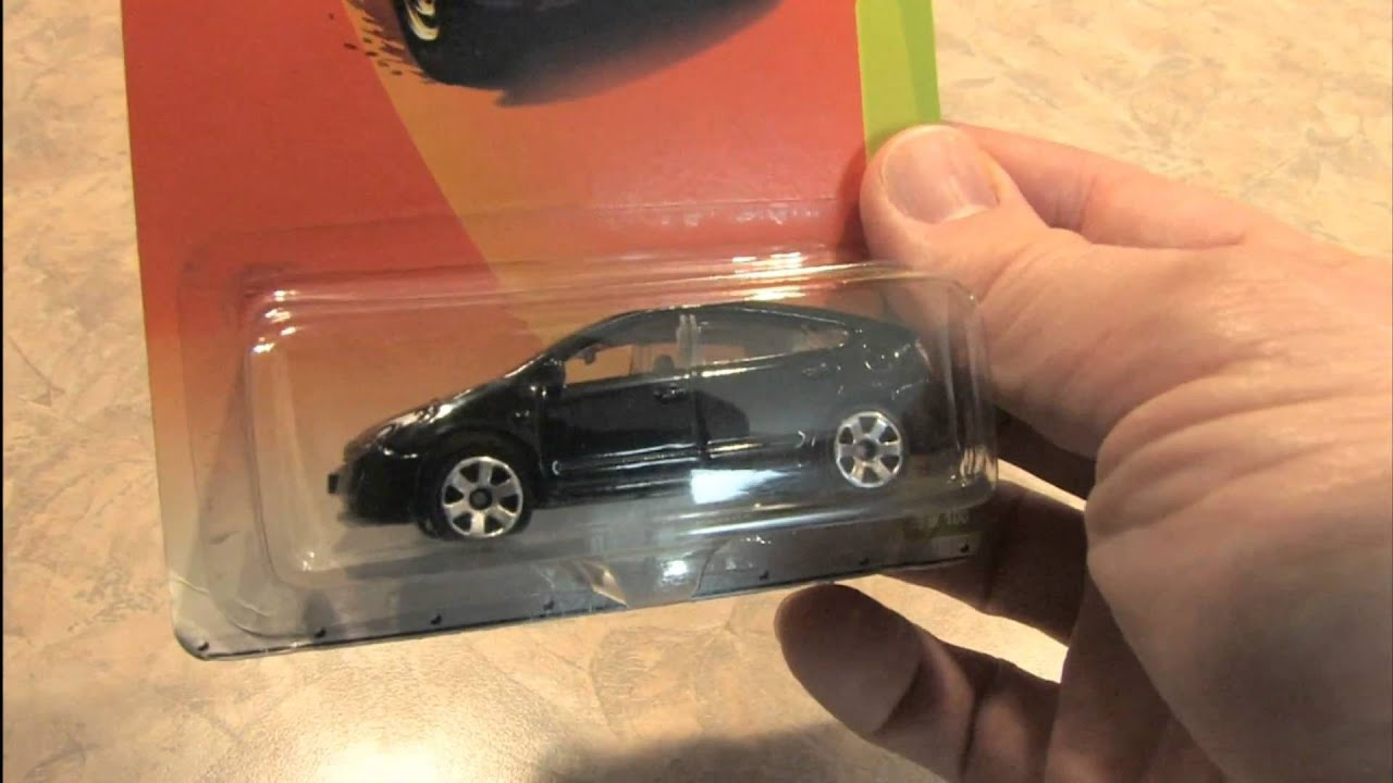 Toyota Sienna Service Manual: Short in Driver Side Squib 2nd Step Circuit