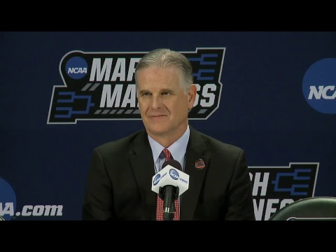 News Conference: San Diego State & Houston - Postgame