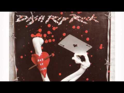 DASH RIP ROCK Operator 1987