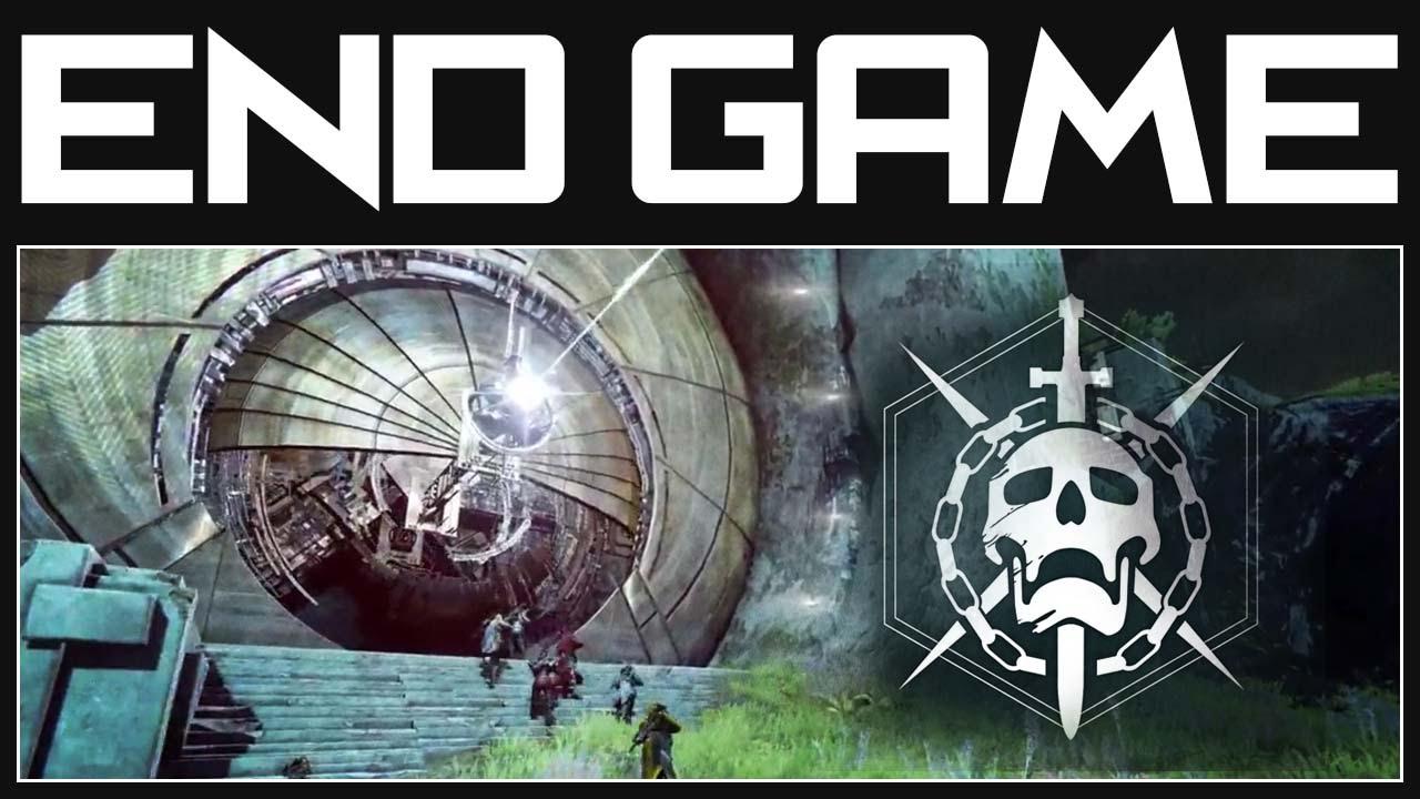 Destiny 2 Raid Walkthrough Leviathan Guide Tips And Strategies - GameSpot