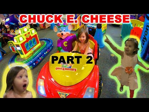 chuck-e-cheese-games-and-kids-play-area-with-soteria-playtime-reviews-part-2