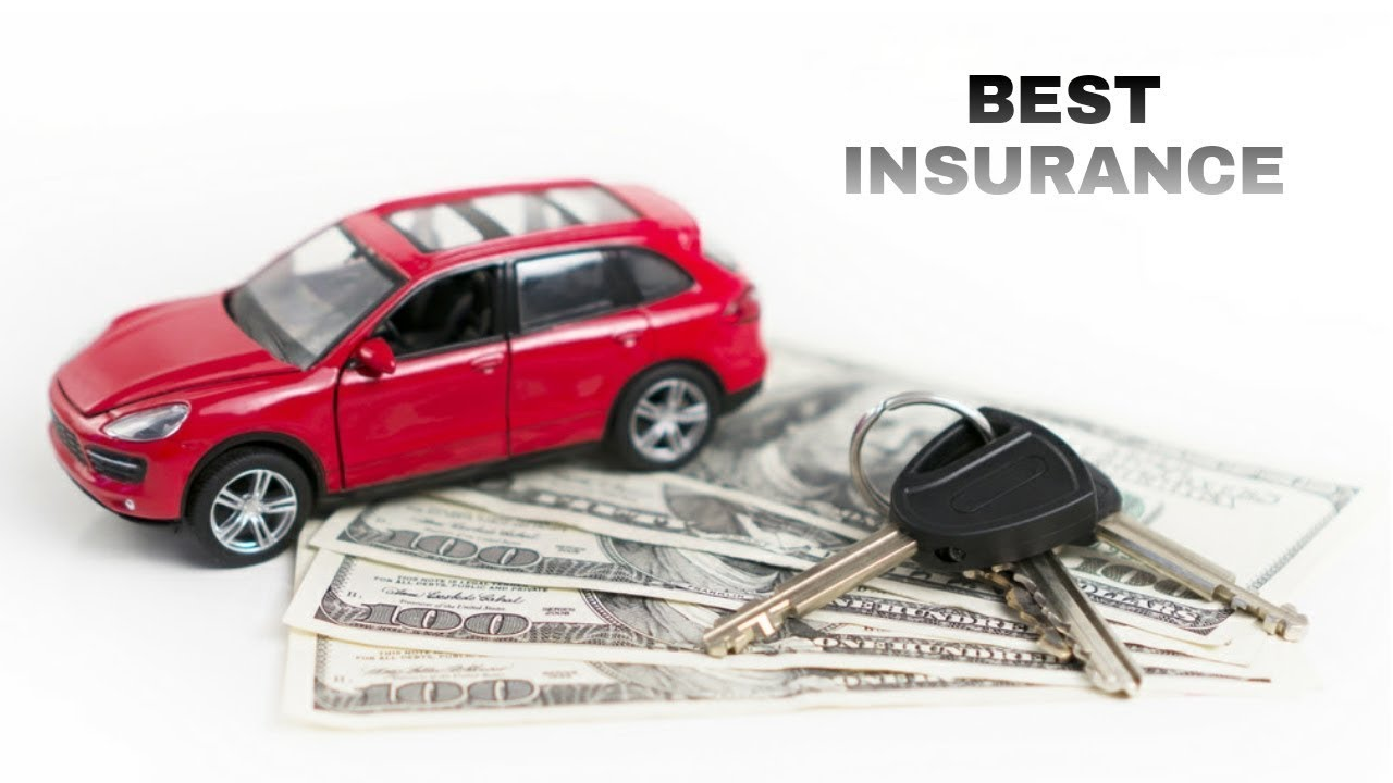 Life Insurance Quotes Ny Life Insurance Quote Babylon Ny  6318782001  Lowest Rates
