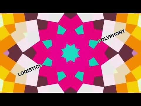 Logistics - Sparks