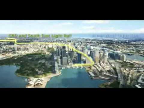 Sydney ABC 20130911  News AccessStrategy