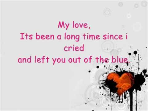 Same Ground by Kitchie Nadal (Rock Version) -Lyrics-