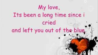 Same Ground by Kitchie Nadal (Rock Version) -Lyrics-