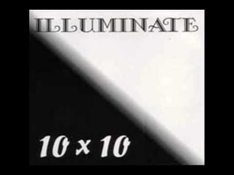Illuminate Leuchtfeuer Subtitulado en Español(Fan Illuminate)