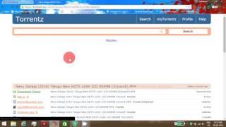 download nenu sailaja in u torrent- ankababu