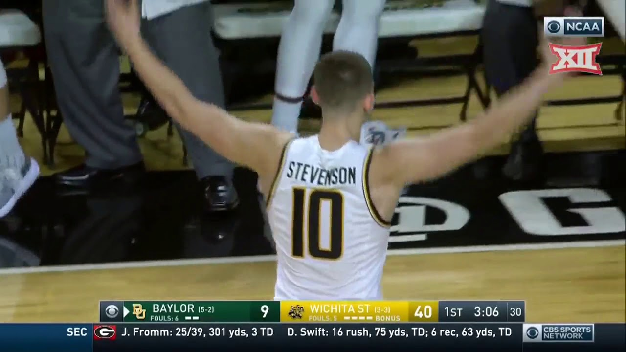 baylor-vs-wichita-state-men-s-basketball-highlights