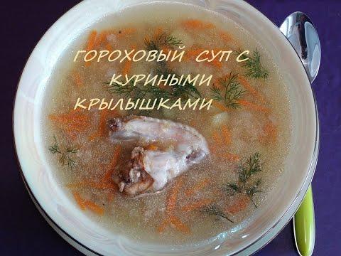 Мулинекс Cook4me рецепты -