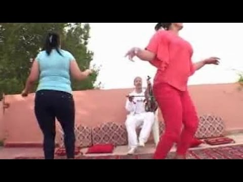 MBAREK MESKINI  - Music ,chaabi,nayda - مبارك المسكينيي ـ  مال هاد الرا جل ـ شعبي ديال الشطيح