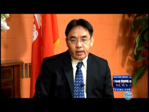 Hmong Report Dec 07 2014
