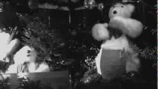 COROSTELER - ICB (Industrial Christmas Bears)