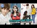 kencan diam diam 7 pasangan idol kpop ini hubungannya terbongkar oleh paparazzi