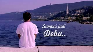 Banda Neira - Sampai Jadi Debu (cover + Video Lirik)