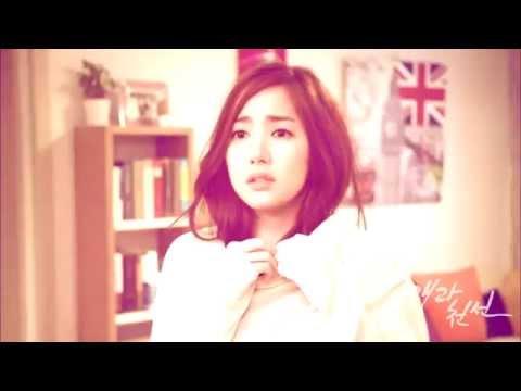 A New Leaf Fanmade M/V 2 개과천선 Seok-joo ♥ Ji-yoon