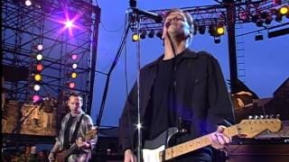Bryan Adams - Can't Stop This Thing We Started (Live at Farm Aid 1993)