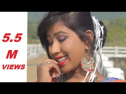 KULMI DARE SANTALI NEW FULL HD VIDEO 2019 || KARU \u0026 URMILA