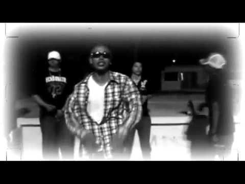 Download W.H.P - Me Tiran Labia - VIDEO OFFICIAL,2013