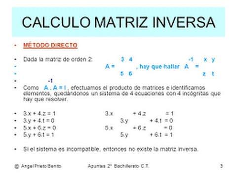 Botanical Formula for Erection Rejuvenation  Herballovecom