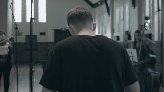 Tilman Robinson - Where We Began [LIVE VIDEO]
