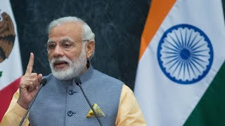 Is 'Modinomics' Working in India?