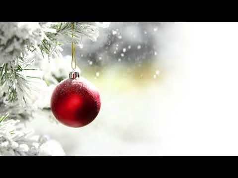 jula hjemme maria mena