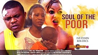 2015 Latest Nigerian Nollywood Movies - Soul Of The Poor 1(Watch Nollywood movies on Nollywood RealnollyTV, Africa, Nigerian FREE Movies on Youtube. Our passion for Movie making is to produce thousands of free ..., 2015-04-15T13:33:23.000Z)