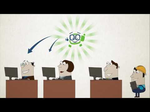 Idea management and continuous  improvement processes - simply better with sam by secova