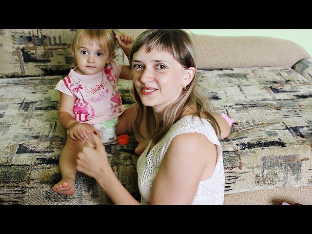 Ребенку 1,5 года (18 месяцев): развитие, умелки, что едим.