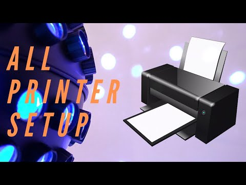 Hp Officejet 100 Mobile Printer Bluetooth Setup Android