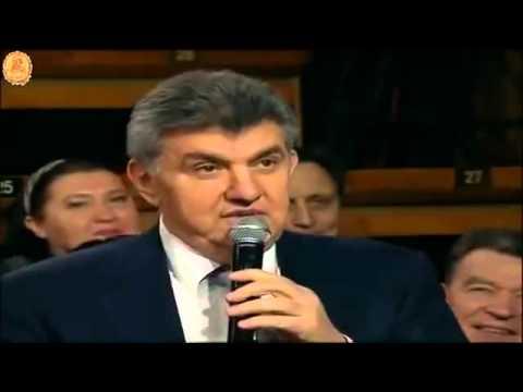 Путин унизил армян. Их в России больше, чем в армении. Putin Humiliated Armenians