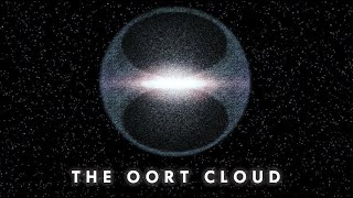 The Oort Cloud | The Solar System's Shell