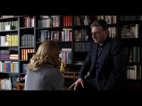 Piccoli Crimini Coniugali - A Me Stesso - Clip dal Film   HD