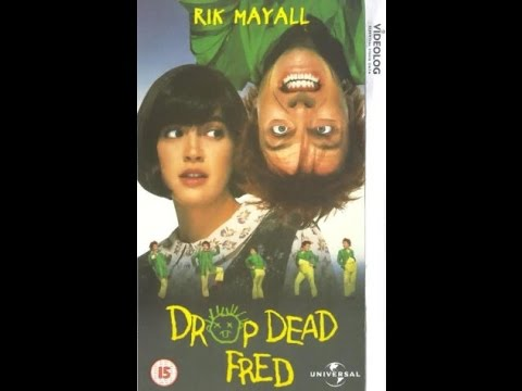 drop dead fred rating