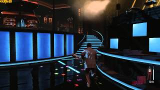 Max Payne 3 PC Gameplay.mp4