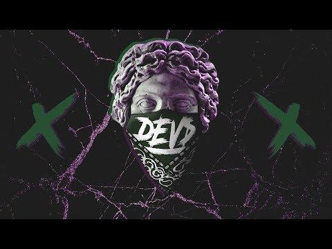 DEUS Gang - DEVS [Official Video]