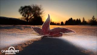 Baixar Roald Velden | For You (Original Mix)